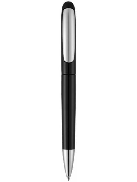 Długopis Draco