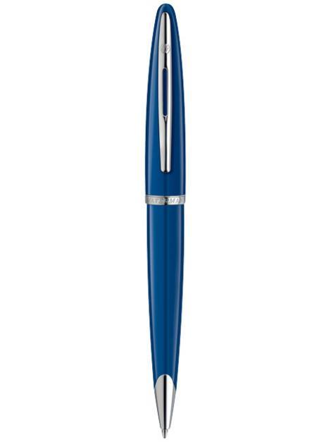 Długopis Carne