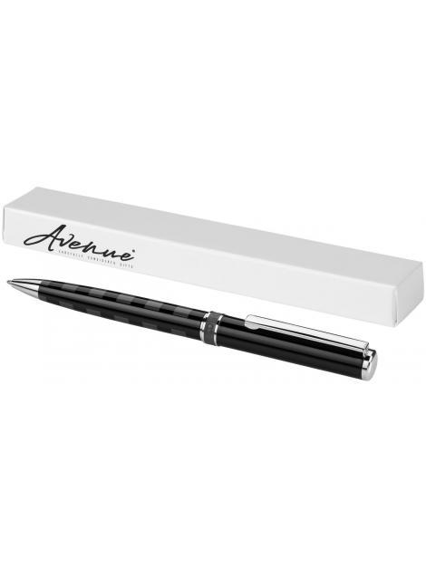 Długopis Wilson
