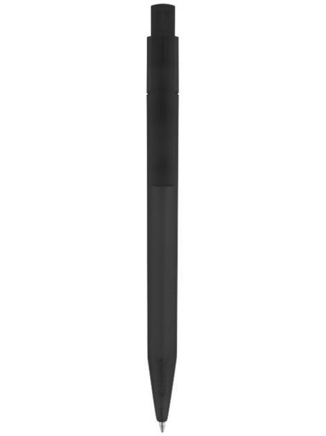 Długopis Huron