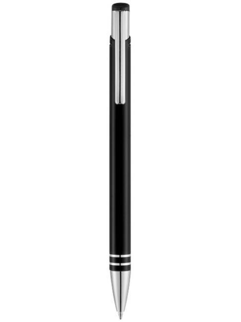 Długopis Hawk