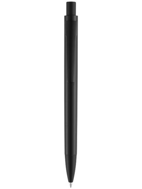 Długopis Ardea