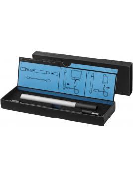 Długopis Voyager 3w1