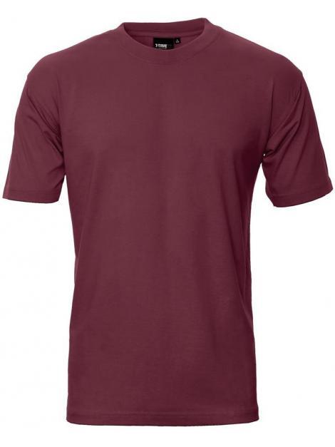 Koszulka T-czas
