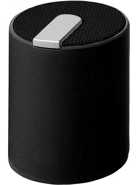 Głośnik Bluetooth Naiad