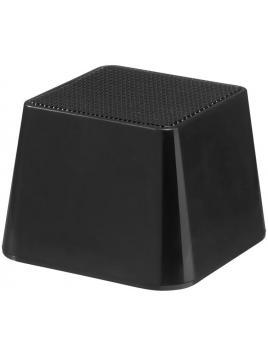 Głośnik Bluetooth® Nomia