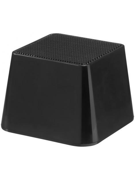 Głośnik Bluetooth Nomia