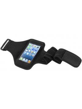 Opaska na rękę z ekranem dotykowym Protex do iPhone® 5/5S