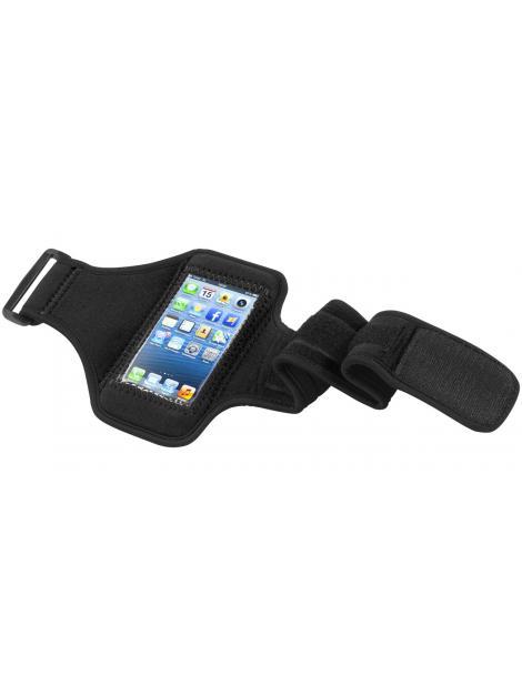Opaska na rękę z ekranem dotykowym Protex do iPhone 5/5S
