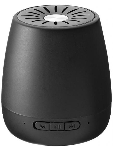 Głośnik Bluetooth Padme