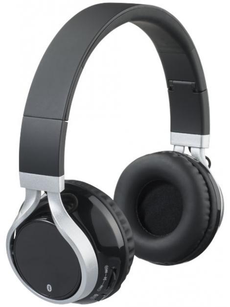 Słuchawki Bluetooth Enyo