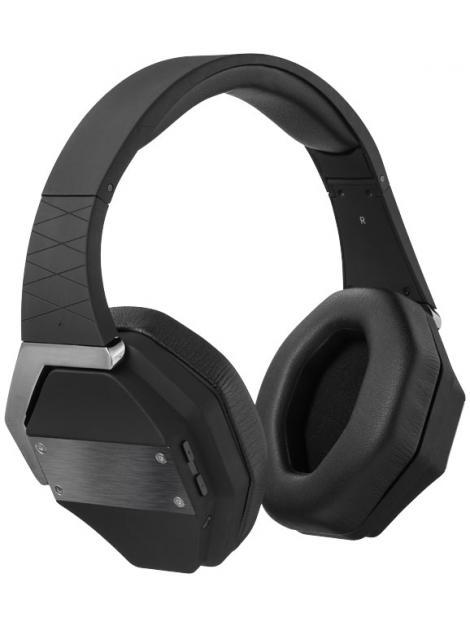 Słuchawki Bluetooth Optimus