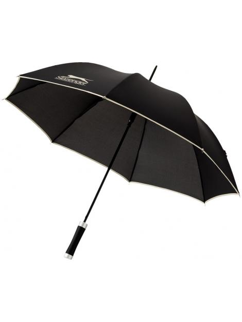 Parasol automatyczny Chester 23