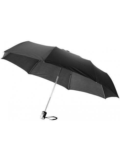 Automatyczny parasol 3-sekcyjny 21.5