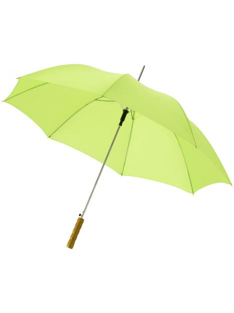 Parasol automatyczny 23