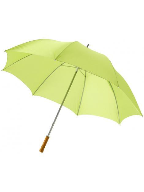 Parasol Golf 30