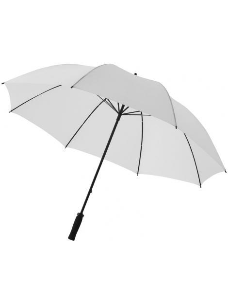 Parasol sztormowy 30