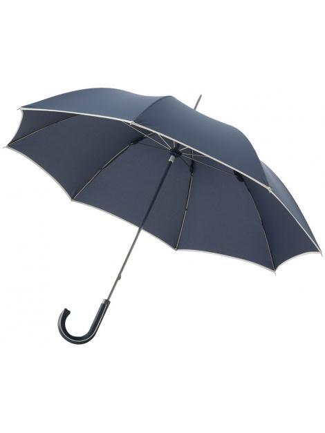 Parasol Verseau 23