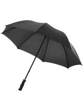 Parasol golfowy Zeke 30'