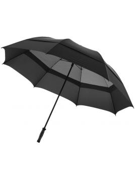 Parasol sztormowy York 32'