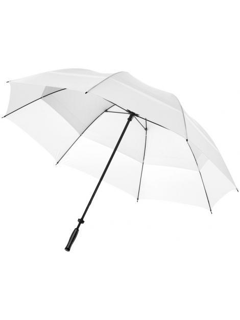 Parasol sztormowy York 32