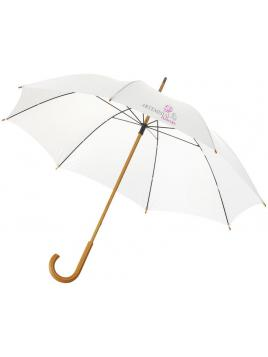 Klasyczny parasol Jova 23'