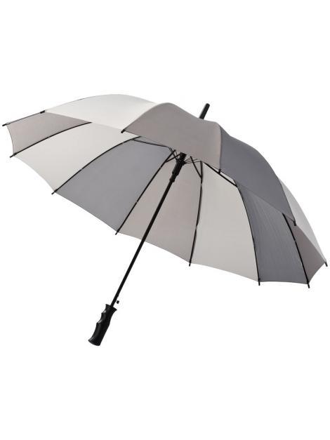 Parasol automatyczny Trias 23,5