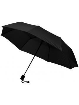 """Automatyczny parasol 3-sekcyjny Wali 21"""""""