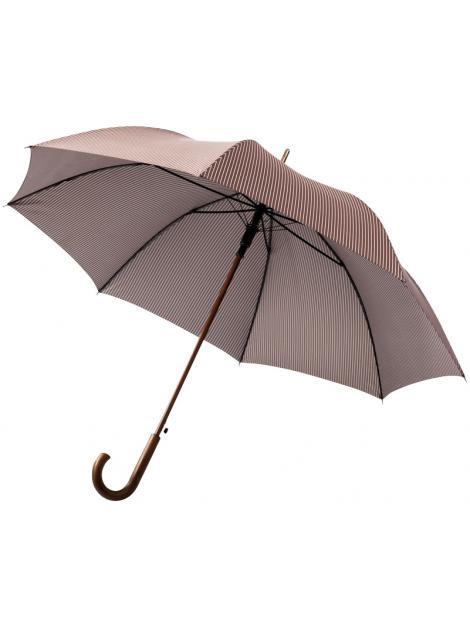 Parasol automatyczny Kent 27