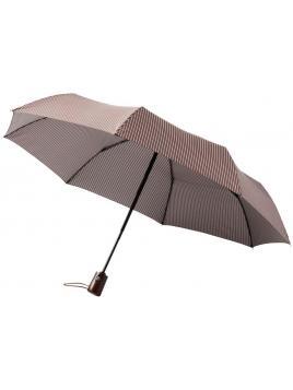 """Parasol automatyczny Arden 3-sekcyjny 21"""""""