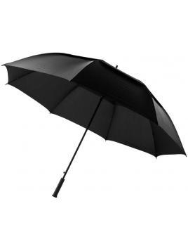"""Parasol golfowy automatyczny Brighton 32"""""""