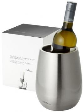 Cooler do wina Coulan