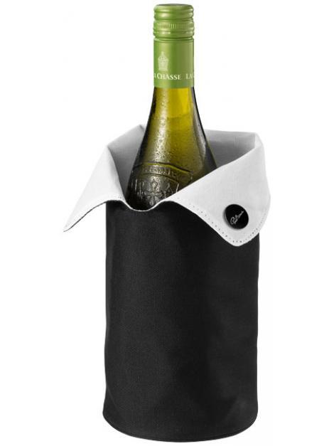 Kieszeń chłodząca do wina Noron