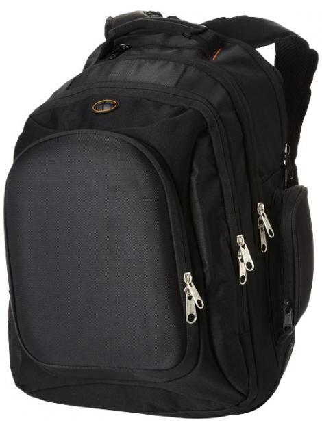 Plecak na laptop Neotec 15.4