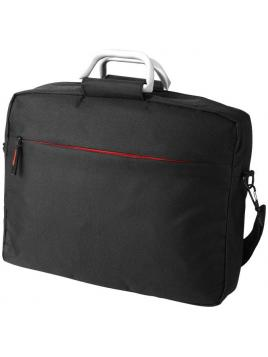 "Torba na laptop 16"" Nebraska"