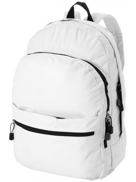 Designerski plecak Trend