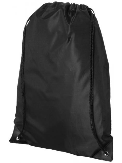 Plecak Condor premium combo