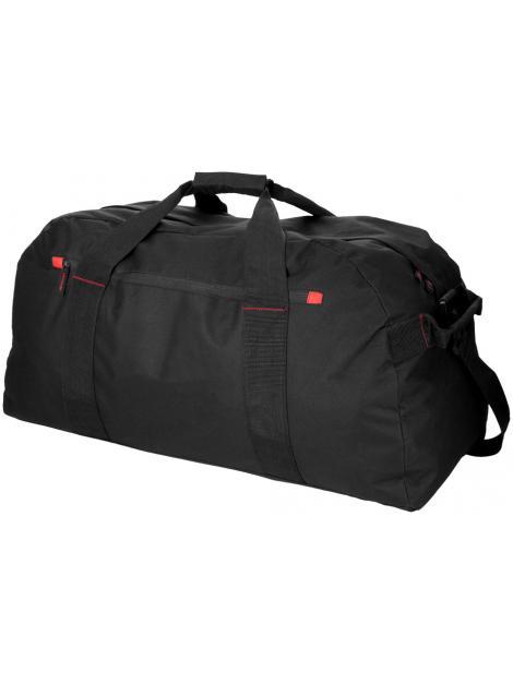 Duża torba podróżna Vancouver