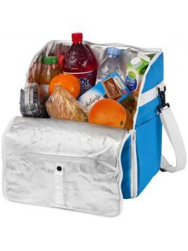 Plecak / torba termoizolacyjna Reykjavik