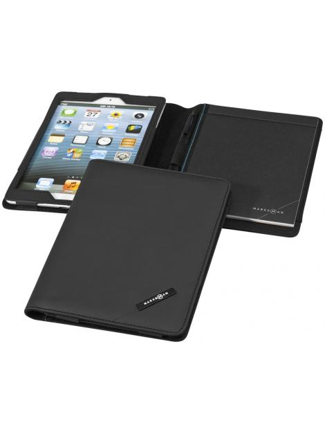 Etui Odyssey na iPad mini