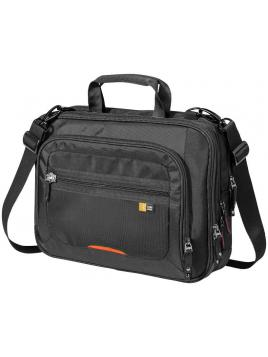 Torba checkpoint friendly na laptop 14""