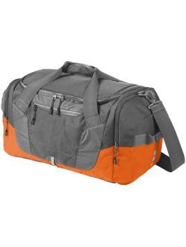Plecak/torba Revelstoke