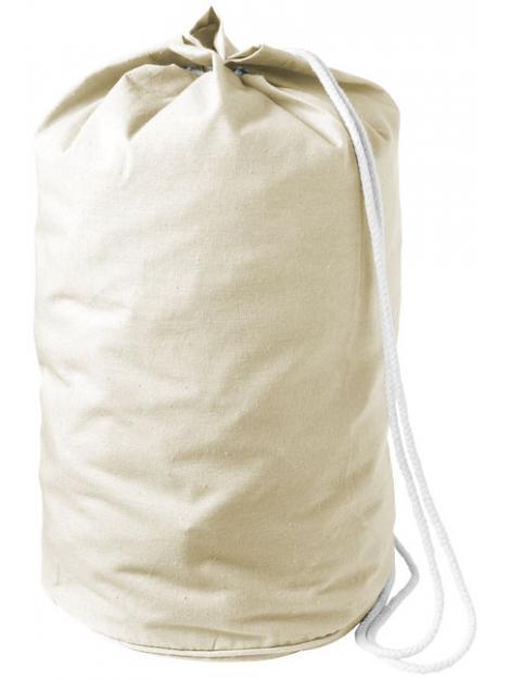 Bawełniany worek marynarski Missouri