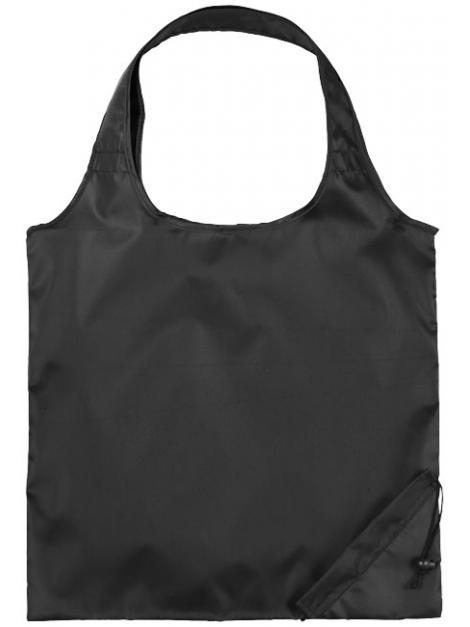Składana torba na zakupy Bungalow