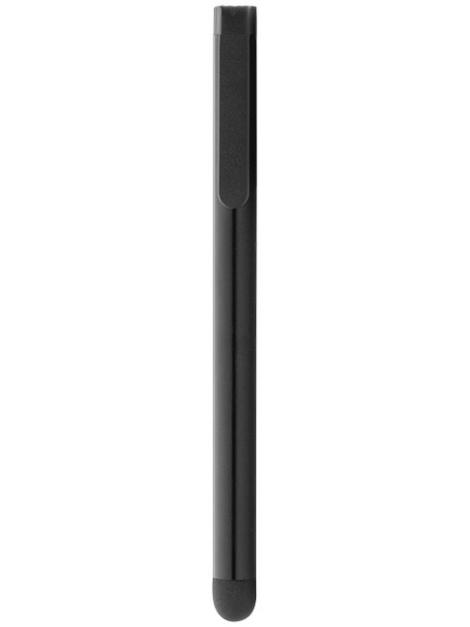 Stylus aluminiowy Bellagio
