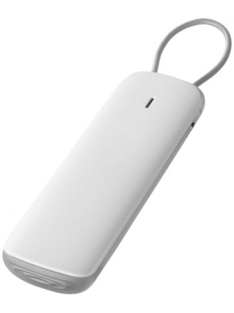Akumulator Powerbank PB-3000