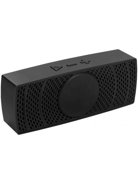 Głośnik Bluetooth Funbox