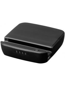 Akumulator powerbank ze stojakiem na telefon Forza 2200 mAh
