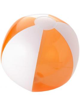 Piłka plażowa Bondi