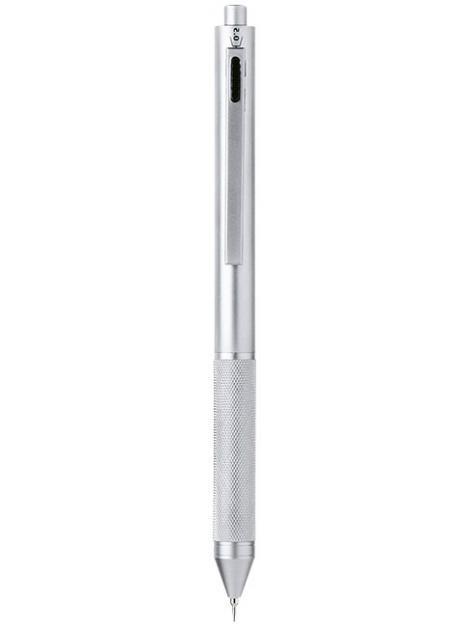 Długopis Casablanca 4w1